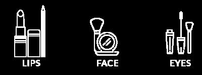 prodotti icone